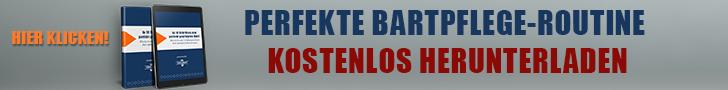 bartpflege-checklist-leaderboard
